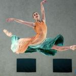 [Les Étés de la Danse] Pacific Northwest Ballet – Programme 2
