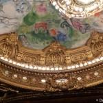 Poisson d'avril ! Le débat de l'entre-deux tours des élections présidentielles… au Palais Garnier