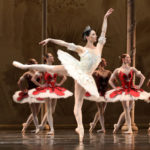 [Retransmission] – Het Nationale Ballet – Back to ballet-classic