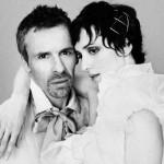 Para-ll-èles – Nicolas Le Riche et Clairemarie Osta