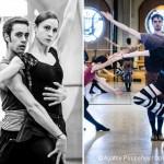 Soirée Paul/Rigal/Lock/Millepied – Qui voir danser sur scène ?
