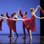 L'École de Danse de l'Opéra de Paris sur scène pour son Tricentenaire