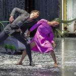 Peer Gynt de Johan Inger – Ballett Theater Basel
