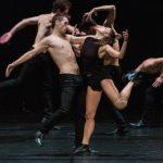 Les Plaisirs inconnus du Ballet de Lorraine
