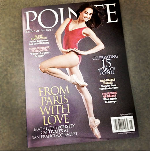 Pointe-magazine_Mathilde-Froustey