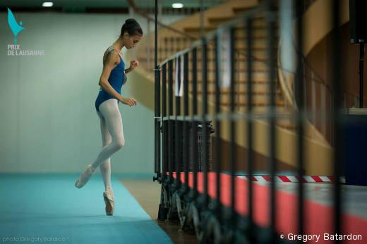Prix-de-Lausanne_2014_Diane-Saller_2