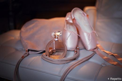 Repetto-parfum