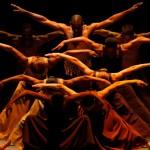 Gros plan sur Les Étés de la Danse 2015 – Alvin Ailey American Dance Theater