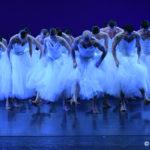 Malandain Ballet Biarritz – Entre Sirènes, Sylphides et Chopin