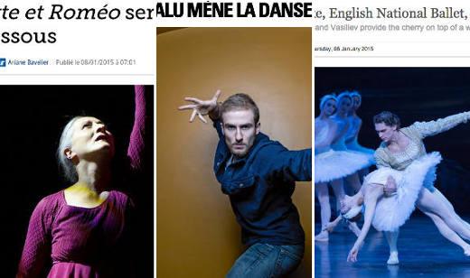 Revue-de-presse-danse_110115
