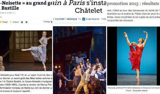 Revue-de-presse-danse_141214