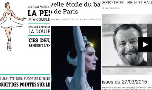 Revue-de-presse-danse_290315