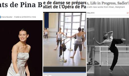 Revue-de-presse-danse_310515