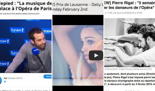 Revue-de-presse-dansee_080215