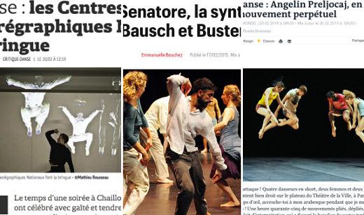 Revue-de-presse-dansee_210215