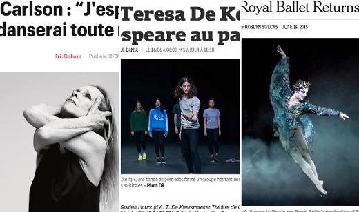 Revue-de-presse_200615