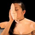 Robot, l'amour éternel – Kaori Ito