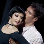 Soirée Roland Petit : qui voir danser sur scène ?