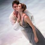 Roméo et Juliette – Les Ballets de Monte-Carlo