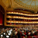 Saison 2015-2016 – Le Royal Ballet de Londres