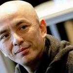 """Saburo Teshigawara : """"Notre corps est flexible et fragile. Sa force est là"""""""