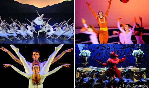 Saison-2014-2015_ballet-de-l-opera-de-Bordeaux