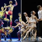 Saison 2015-2016 – Le Ballet Nice Méditerranée
