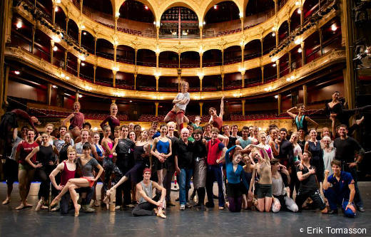 San-Francisco-Ballet_Paris
