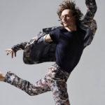 Polémique – Sergueï Polounine artiste invité sur Le Lac des cygnes au Ballet de l'Opéra de Paris