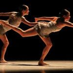 [Le Temps d'Aimer] Aspen Santa Fe Ballet- Jorma Elo/Alejandro Cerrudo/Cateyano Soto