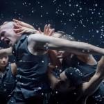 Nederlands Dans Theater – Passionnantes retrouvailles à Chaillot