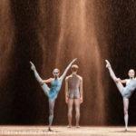 Programme León & Lightfoot/VanManen – Ballet de l'Opéra de Paris