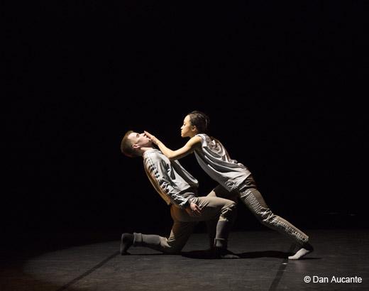 Street Dance Club d'Andrew Skeels