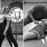 Soirée Hiroshi Sugimoto / William Forsythe par le Ballet de l'Opéra de Paris – Qui voir danser sur scène