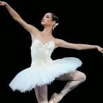 """Mathilde Froustey : """"Je reste au San Francisco Ballet… au moins pour un an de plus"""""""