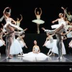 Ballet du Capitole – Les Joyaux intemporels de Serge Lifar