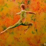 [Montpellier Danse] Journée de célébration de Merce Cunningham