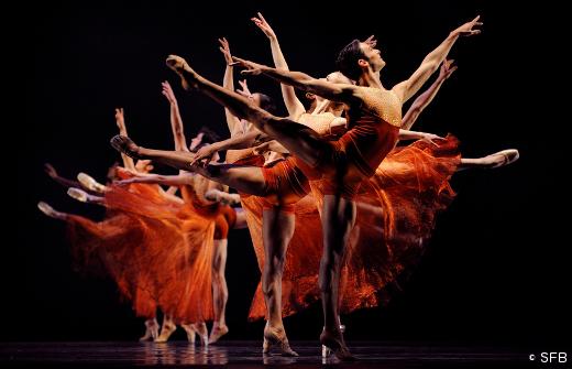Symphonic-Dances