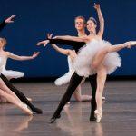 [DOSSIER] Le New York City Ballet aux Étés de la Danse