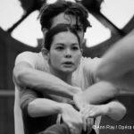 Soirée Jiří Kylián au Ballet de l'Opéra de Paris – Qui voir danser sur scène