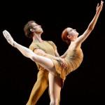 American Ballet Theatre : Mark Morris, Frederick Ashton et Twyla Tharp ouvrent la saison d'automne à New York