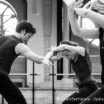 Soirée Shegal/Peck/Pite/Forsythe au Ballet de l'Opéra de Paris – Qui voir danser sur scène