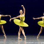 [Photos] Retour sur le spectacle 2017 de l'École de Danse de l'Opéra de Paris