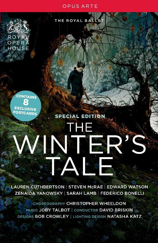 The-Winter-s-tale_DVD