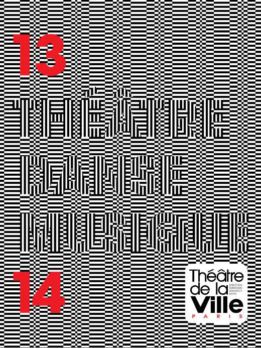 Theatre-de-la-Ville_13-14