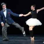 Le 12ème Fall for Dance Festival de New York