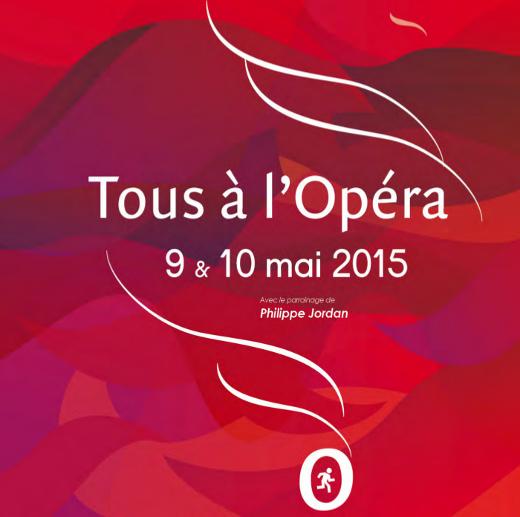 Tous-a-l-opera_2015_affiche