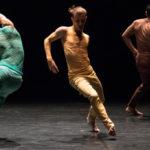 Programme Plus Plus – Ballet de Lorraine