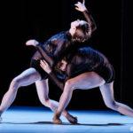 Danser Bach au XXIe siècle – Ballet du Rhin