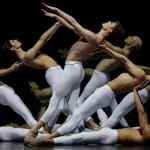 Troisième Symphonie de Gustav Mahler : qui voir danser sur scène ?